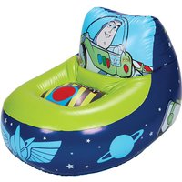 'Toy Story Inflatable Gaming Chill Chair
