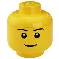 'Lego Small Storage Head
