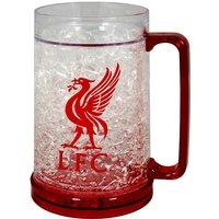 Liverpool FC Freezer Tankard Mug