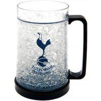 Tottenham Hotspur FC Freezer Tankard Mug