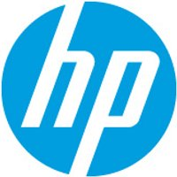 HP Business InkJet 2200xi Printer Ink Cartridges