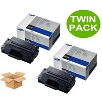 Samsung ProXpress M3820DW Printer Toner Cartridges