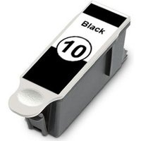 Kodak No. 10 Black Compatible Ink Cartridge (8955916)
