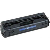 Canon EP22 Black Remanufactured Laser Toner Cartridge