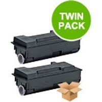 Kyocera FS-2000 Printer Toner Cartridges