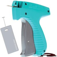 Avery MkIII Swiftach Tagging Gun for Plastic Fasteners to Products and Tickets