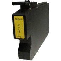 Infotec 89040199 Yellow Original Laser Toner Cartridge