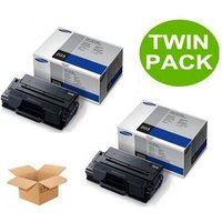 Samsung ProXpress M4070FR Printer Toner Cartridges