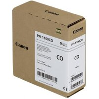 Canon PFI-1100CO Chroma Optimizer Original Ink Cartridge (160ml)