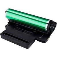 Compatible CLT-R409 Imaging Drum Unit