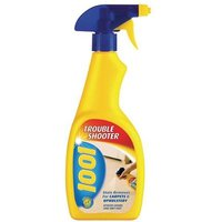 1001 (500ml) Trouble Shooter Ultra Stain Remover
