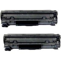 HP Laserjet Pro MFP M225 Printer Toner Cartridges