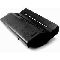 HP LaserJet No.91A Black Standard Capacity Remanufactured Toner Cartridge (Full Code 92291A)