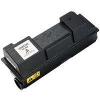 Kyocera TK-350 Black Remanufactured Toner Cartridge