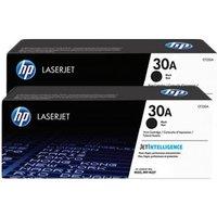 HP LaserJet Pro MFP M227fdw Printer Toner Cartridges