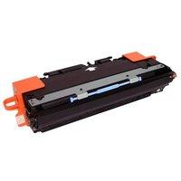 HP Colour LaserJet 309A Yellow Remanufactured Toner Cartridge (Q2672A)