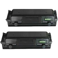 Samsung ProXpress 3875DW Printer Toner Cartridges