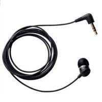 Olympus TP-8 Digital Headset Ear Microphone