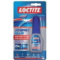Loctite Hybrid Glue 50g