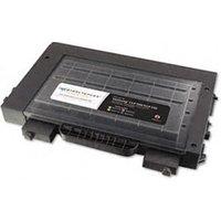 Compatible CLP-500D7K Black Toner Cartridge