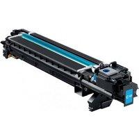 Konica Minolta A0WG0KH Cyan Remanufactured Imaging Unit