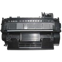 Canon C-EXV40 (03480B006AA) Black Remanufactured Toner Cartridge