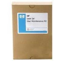 HP Q7833A Original Maintenance Kit