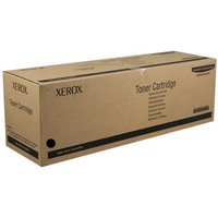 Xerox 006R00856 Original Black Standard Capacity Toner Cartridge