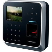 Suprema BioStation 2 Ultra Performance IP Fingerprint Terminal Access Control