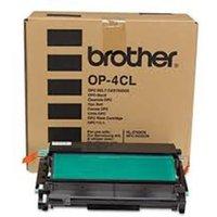 Brother OP-4CL Original Transfer Belt Unit