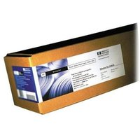 HP C6036A White Inkjets Paper 90 gsm 610 mm x 45.7 m