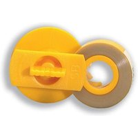 Kores Compatible Lift Off Correction Tape (Carma 7583 7584) - 1 x Pack of 5 Tapes