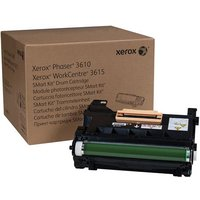 Xerox 113R00773 Original Drum Cartridge
