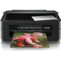 Epson Expression Home XP-245 A4 Colour Multifunction Inkjet Printer