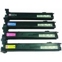 Konica Minolta Magicolor 5570 Printer Toner Cartridges
