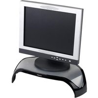 Fellowes Smart Suites Monitor Riser for up to 21 inch Flat Panel Monitor