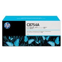 HP C8754A Original Bonding Agent Ink Cartridge