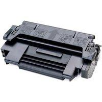 Brother TN9000 Black Remanufactured Toner Cartridge