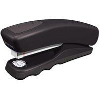Rexel Ecodesk Compact Stapler (Black)