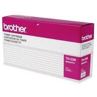 Brother TN02M Magenta Original Toner Cartridge