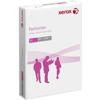 Xerox Performer (A3) 80g/m2 Multi-Purpose Paper Pack of 500 Sheets