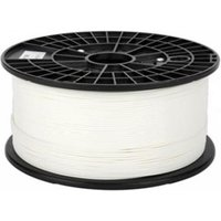 CoLiDo 1.75mm 1Kg ABS White Filament Cartridge