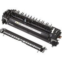 Ricoh 408148 Original Fuser Unit for SRA3