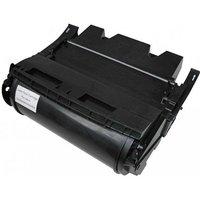 Dell 595-10005 (J2925) Black Original Toner Cartridge