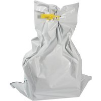 PostSafe EXTRASTRONG Polysack (Opaque) Pack of 50