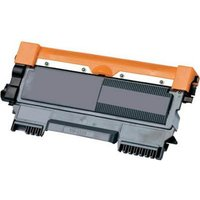 Brother TN2010 Black Remanufactured Toner Cartridge