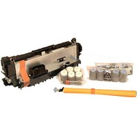 HP F2G77A Remanufactured Maintenance Kit