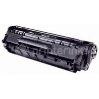 Canon 712 (1870B002AA) Black Remanufactured Toner Cartridge