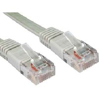 Ethernet Cable Cat5e - 5 mtr