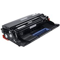 Dell 724-10492 Remanufactured Imaging Unit